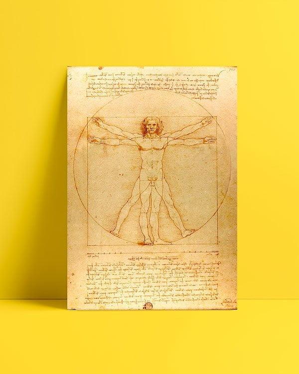 da-vinci-vitruvius-adami-afisi