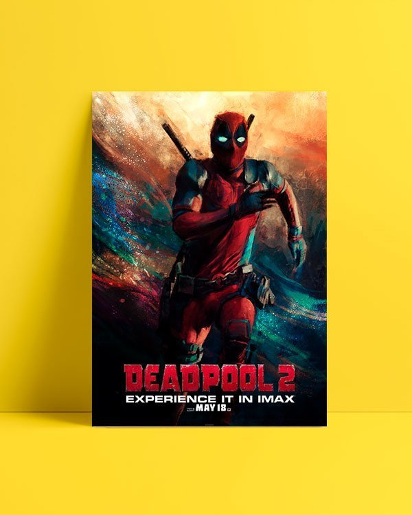 deadpool-art-afis