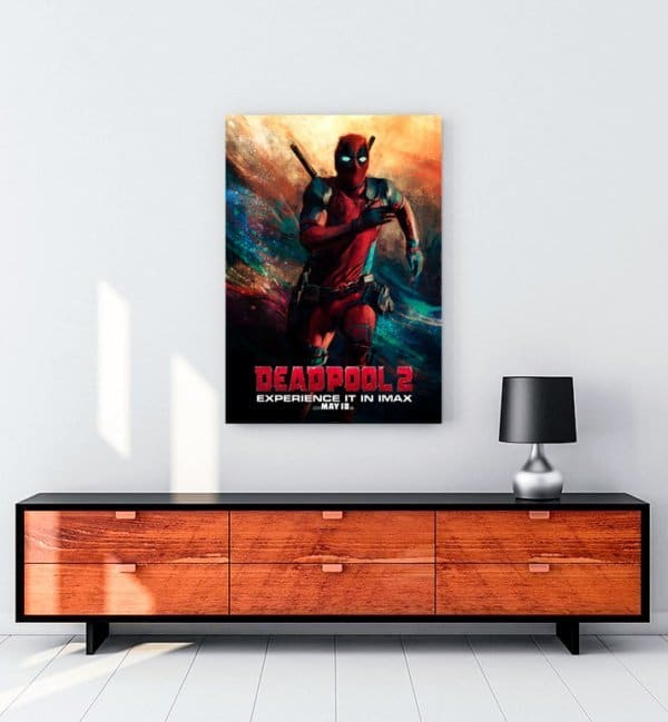 deadpool-art-kanvas-tablo