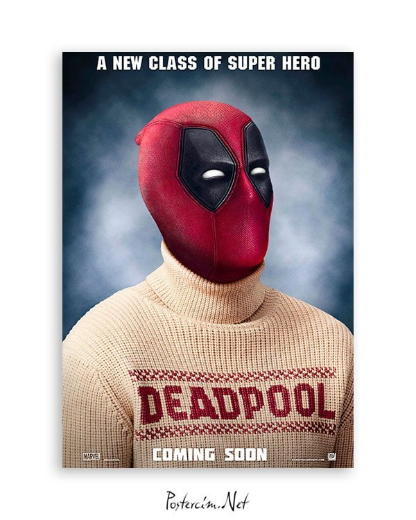 deadpool-new-hero-poster