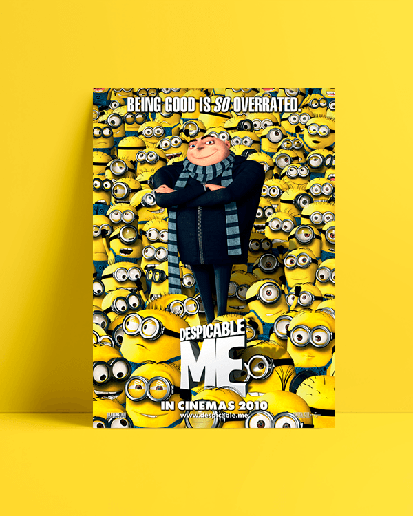 despicable-me-film-afisi
