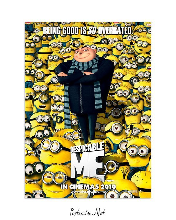 despicable-me-film-poster