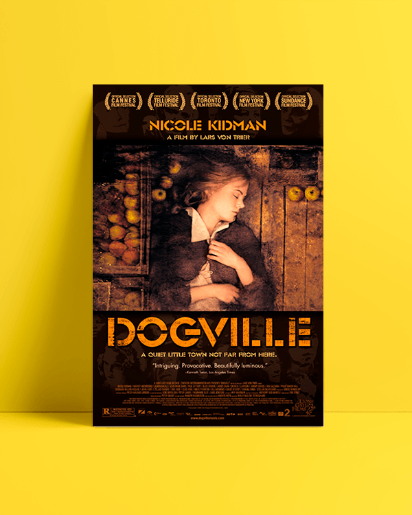 dogville-film-afisi