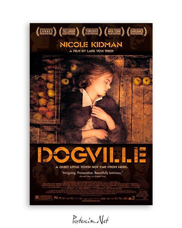 dogville-film-posteri