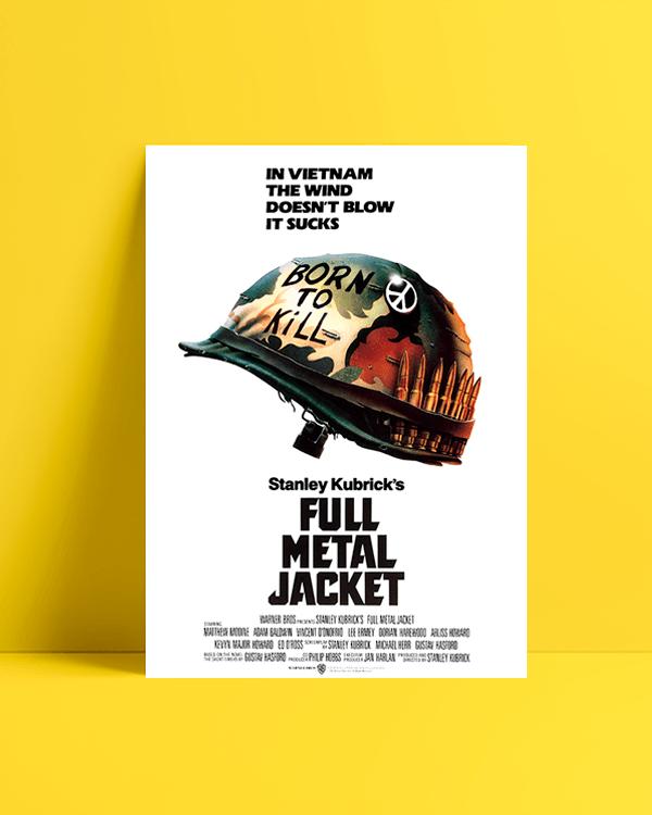 full-metal-jacket-film-afisi