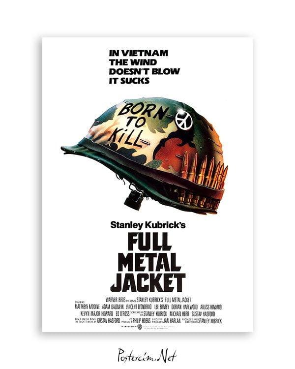 full-metal-jacket-film-posteri