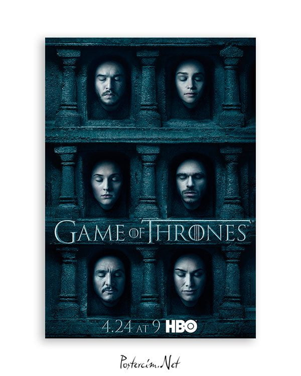 game-of-thrones-4-24-poster