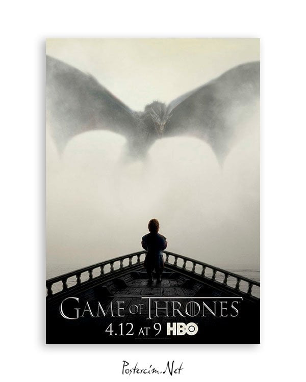 game-of-thrones-ejderha-poster