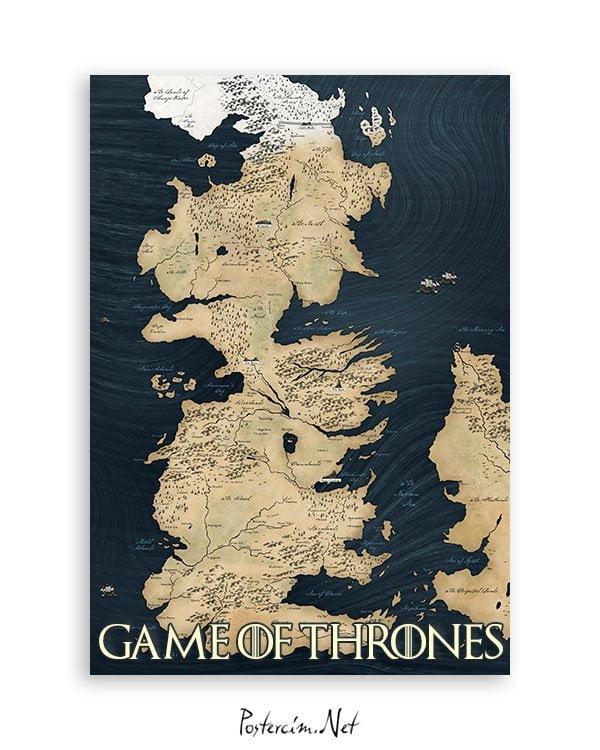 game-of-thrones-harita-poster