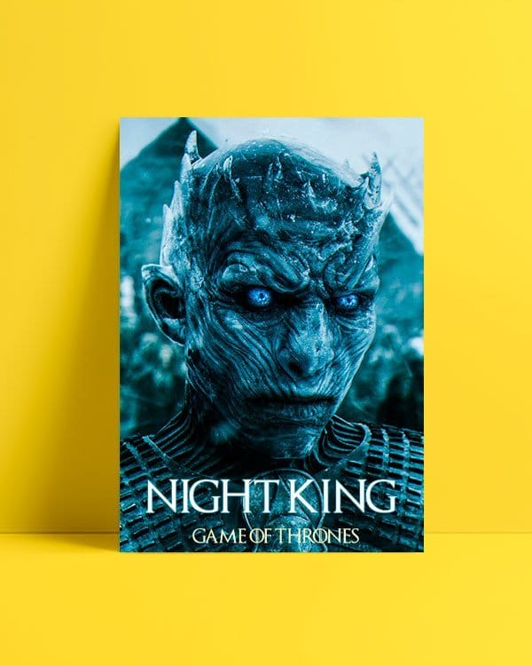 game-of-thrones-night-king-afis