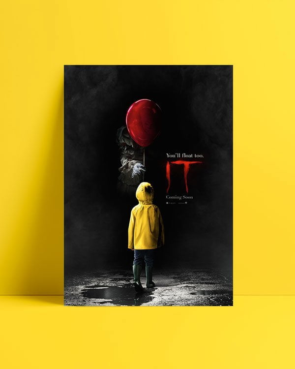 it-film-afis