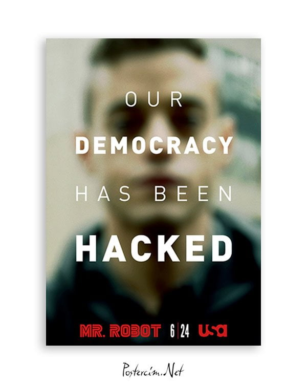 mr-robot-s-1-psoter