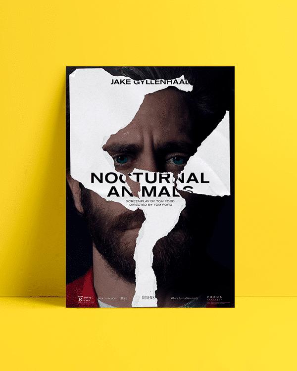 nocturnal-animals-film-afisi