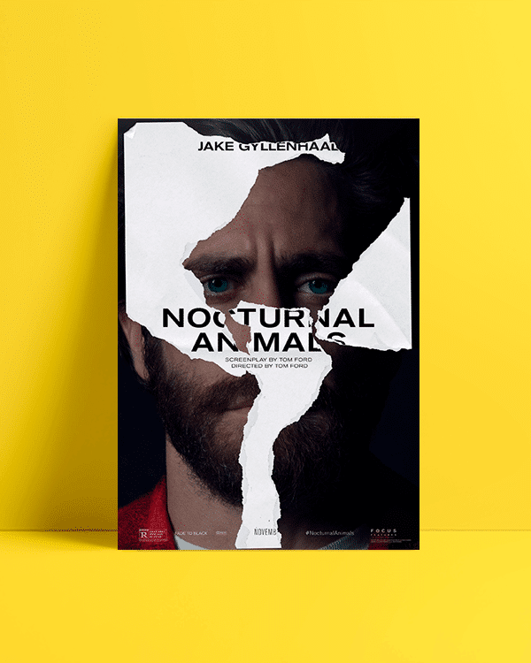 nocturnal-animals-film-afisi