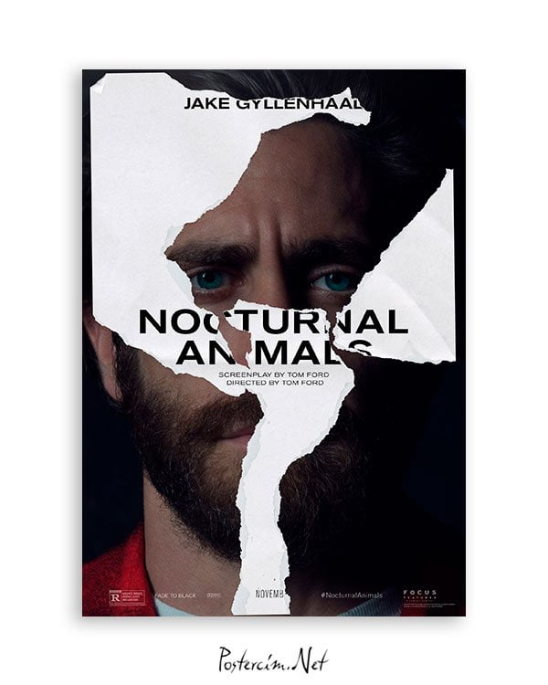 nocturnal-animals-film-posteri