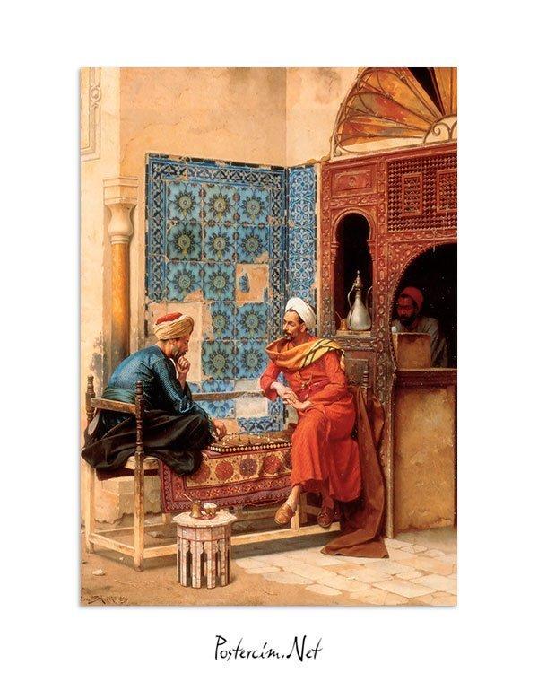 osman-hamdi-satranc-oynayanlar-afisi