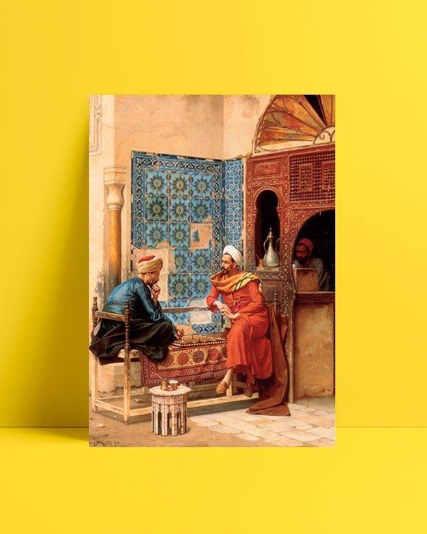 osman-hamdi-satranc-oynayanlar-posteri