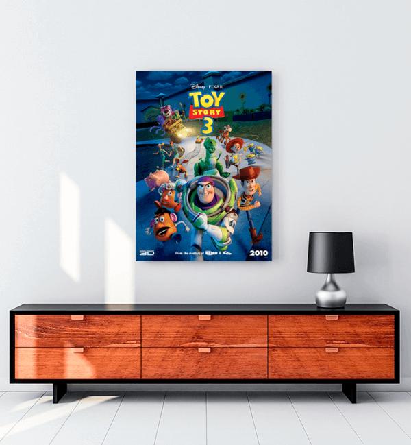 oyuncak-hikayesi-film-kanvas-tablo