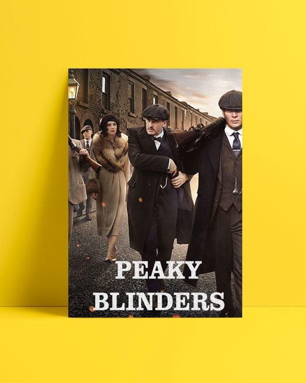 peaky-blinders-afis