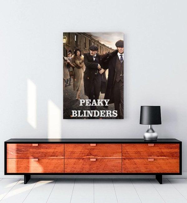 peaky-blinders-kanvas-tablo