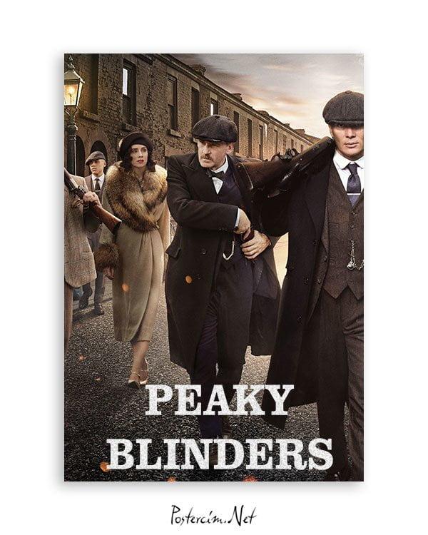 peaky-blinders-poster