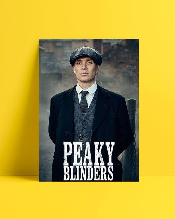peaky-blinders-tommy-afis