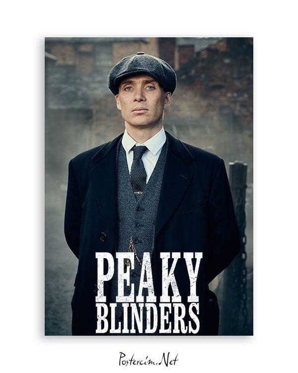 peaky-blinders-tommy-poster