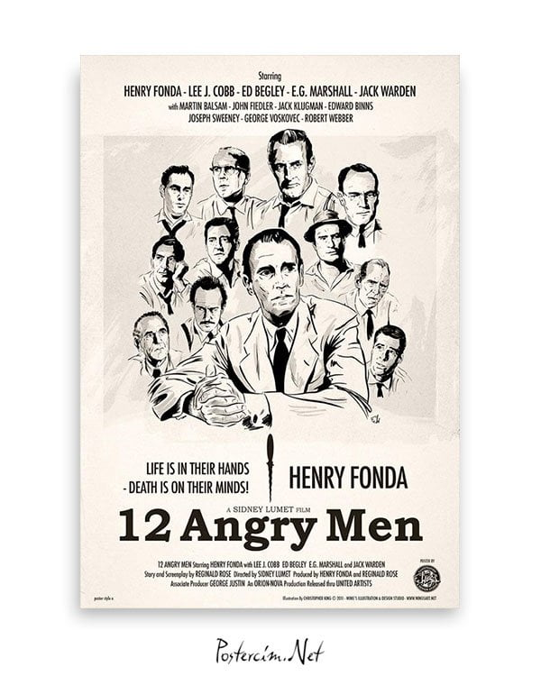 12-angry-men-poster-1