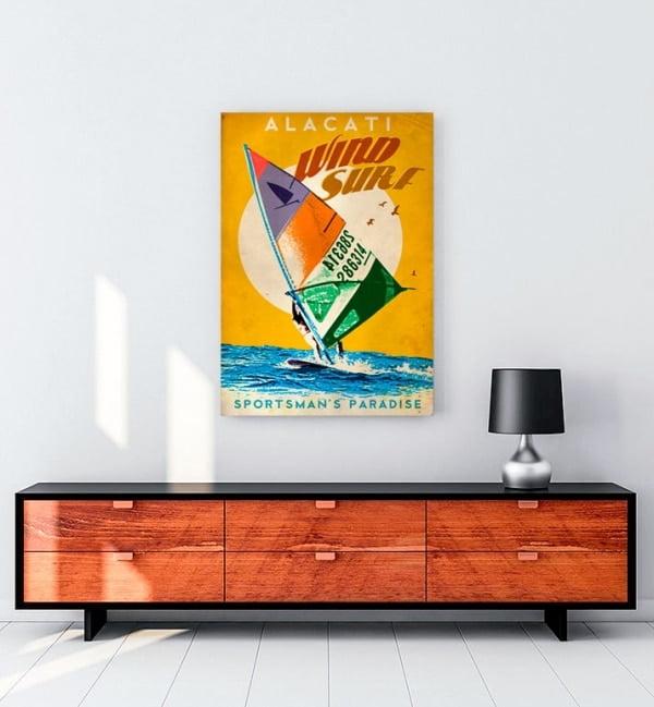 Alacati-Ruzgar-Sorfu-Posteri-1
