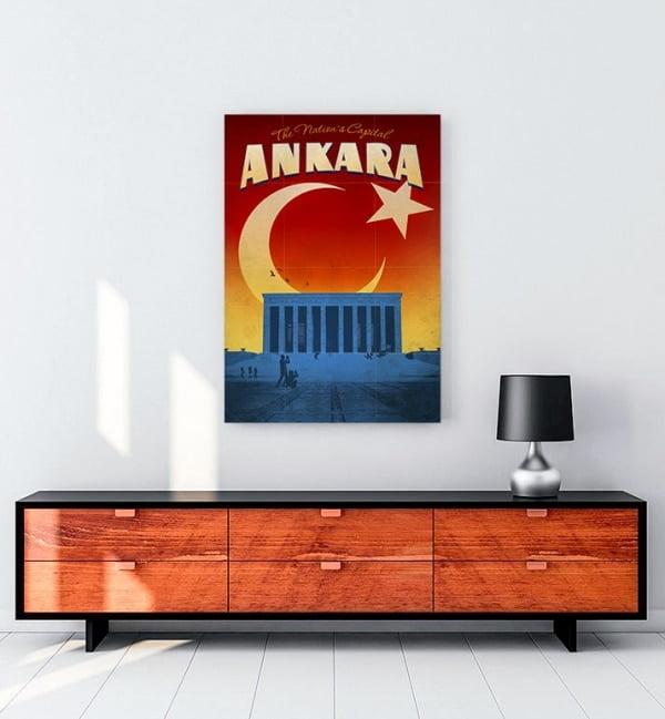Ankara—Anıtkabir-Posteri-2