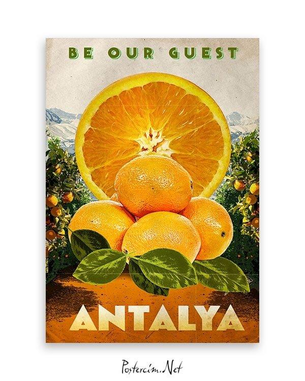 Antalya-Posteri-2