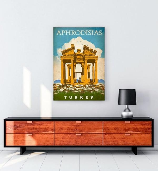 Aphrodisias-poster-1