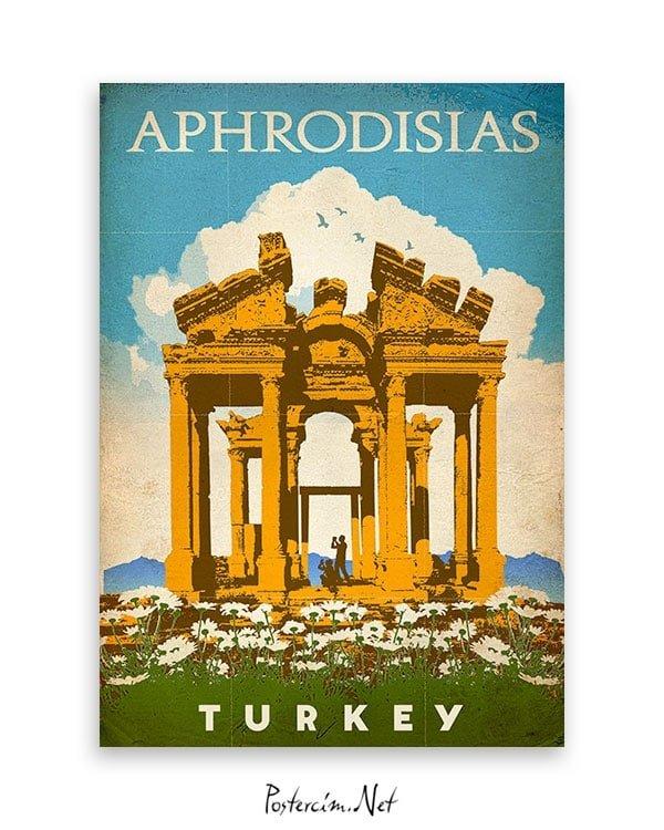 Aphrodisias-poster-2