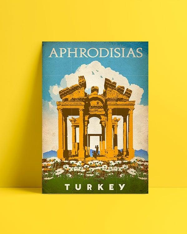 Aphrodisias-poster-3