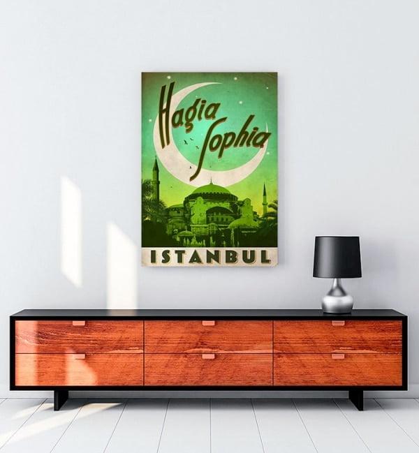 Ayasofya-Posteri-3
