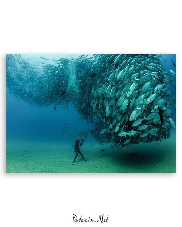 Balıklar-denizaltı-posteri-1