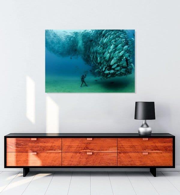 Balıklar-denizaltı-posteri-3