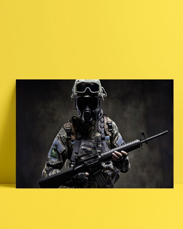Counter-Strike-oyun-posteri-1