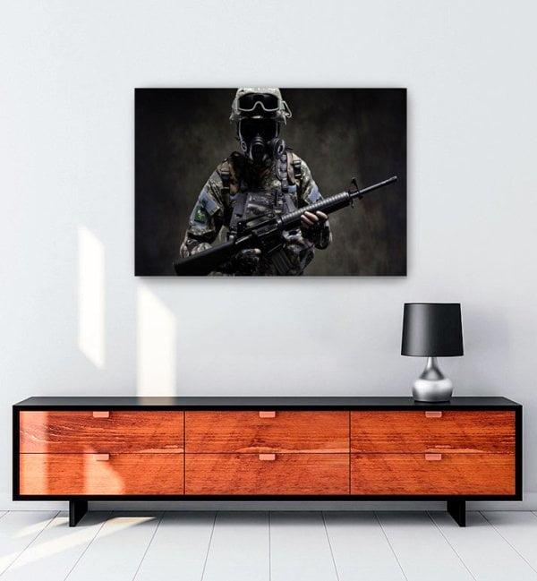 Counter-Strike-oyun-posteri-2