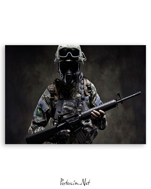 Counter-Strike-oyun-posteri-3