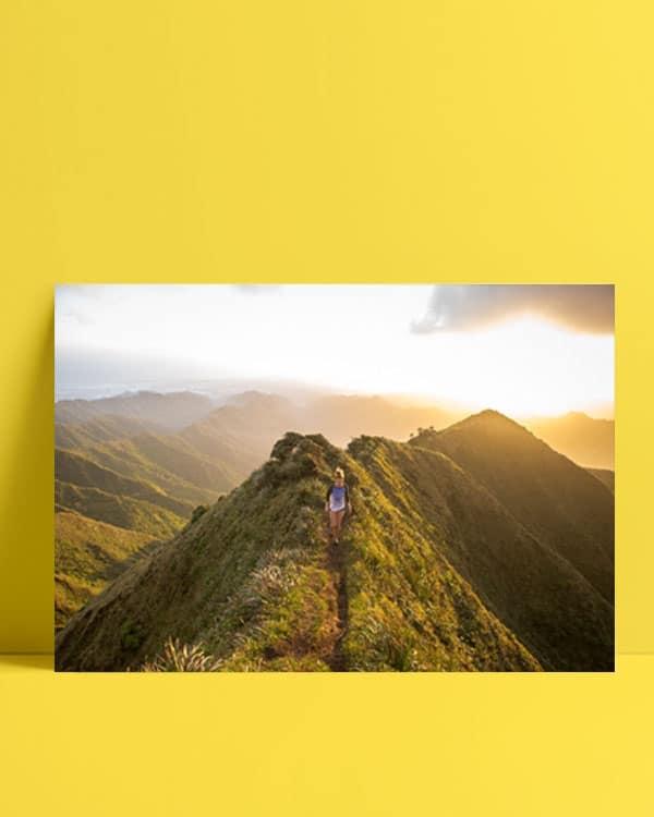 Dağ-Manzarası-posteri-2
