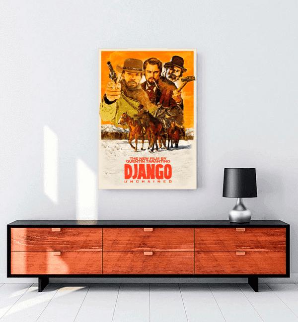 Django-Unchained—Zincirsiz-posteri-1