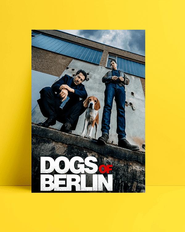 Dogs-of-Berlin-dizi-posteri-3