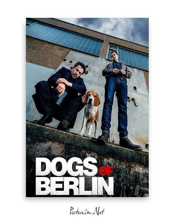 Dogs-of-Berlin-dizi-posteri-a