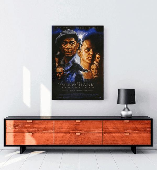 Esaretin-Bedeli-shawshank-posteri-2