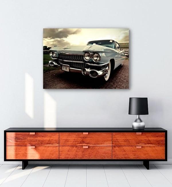 Klasik-Otomobil-Posteri-1