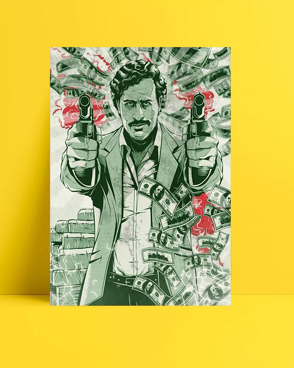 Narcos-film-pablo-escobar-Posteri-7