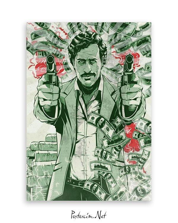 Narcos-film-pablo-escobar-Posteri-8