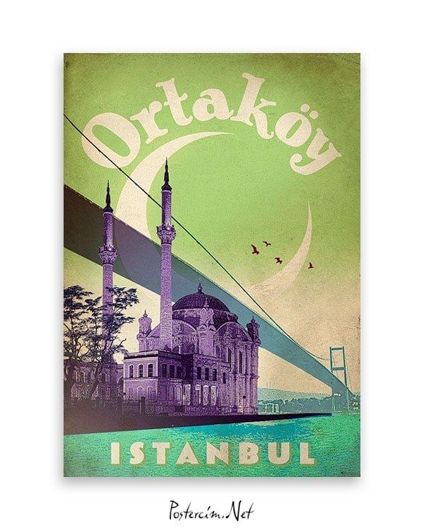 Ortakoy-Posteri-1
