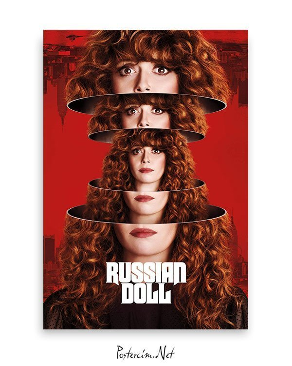 Russian-Doll-Natasha-Lyonne-posteri-3